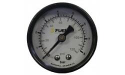 manomètre pression d'essence