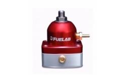 régulateur de pression d'essence fuelab