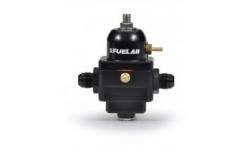 régulateur de pression d'essence fuelab électronique