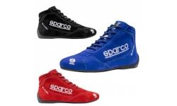 Bottines FIA Sparco Slalom RB-3.1 SPARCO - 1