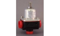 régulateur pression essence weldon