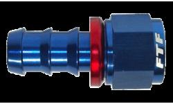Serie push lock (pl) - 1