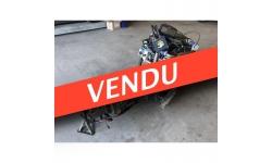Moteur V6 + boite - 1