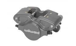 Etrier Wilwood GP200 WILWOOD - 1