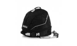 Sac à casque/HANS Sparco Dry-Tech - 1