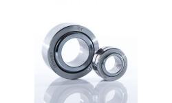 Roulements sphériques rotules FK COMH - 1