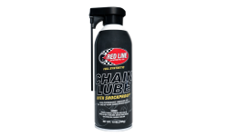 Red Line Chain Lube RED LINE - 1