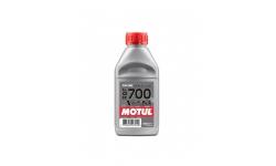 Liquide de frein MOTUL RBF700 MOTUL - 1