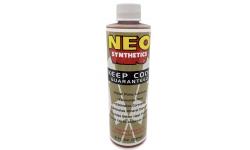 Neo Keep Cool NEO - 1