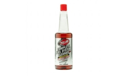 Red Line SL-1 complete fuel system cleaner 443ml RED LINE - 1