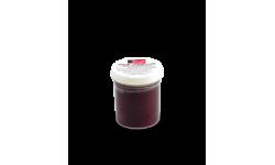 redline assembly lube