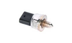 capteur pression rampe LT1