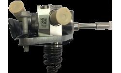 pompe HP essence LT1