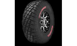 pneu general tires