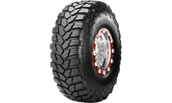 pneu MAXXIS TREPADOR M8060