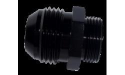 Serie better flow adaptateur radia (bfc)