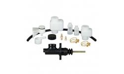 Kit Universel maitre cylindre série 75 TILTON - 1