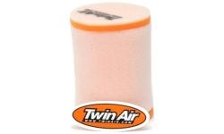 Filtre à air Twin Air TWIN AIR - 1