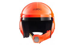 Casque BSR BF1-R7 composite