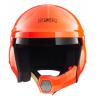 Casque BSR BF1-R7 composite - 1
