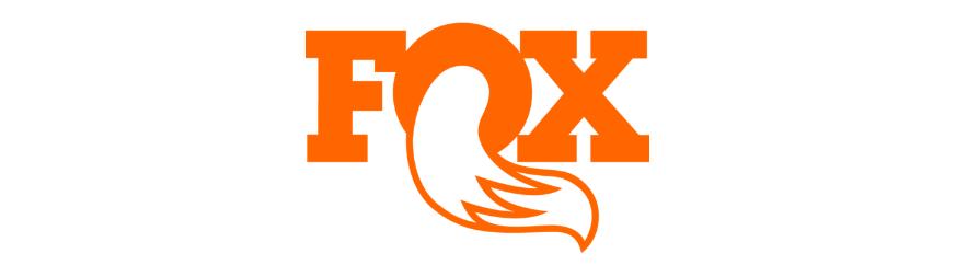 Fox ALUMINIUM
