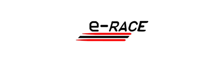 CALCULATEUR E-RACE