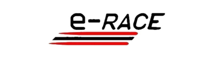 E-Race