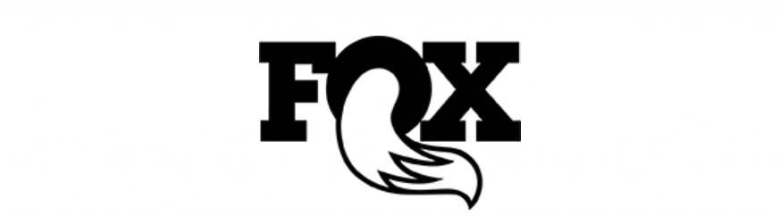Fox ACIER