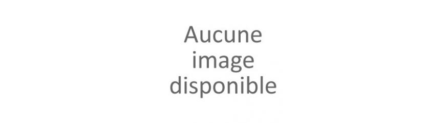 Raccord Alu
