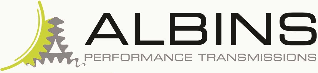 ALBINS PERFORMANCE