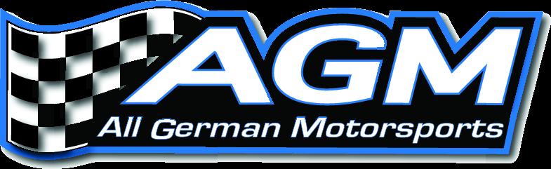 ALL GERMAN MOTORSPORTS