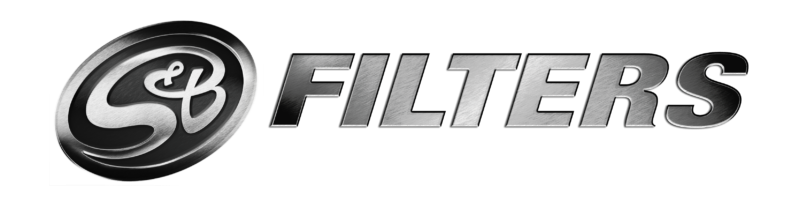 S&B FILTERS