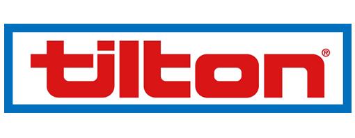 TILTON