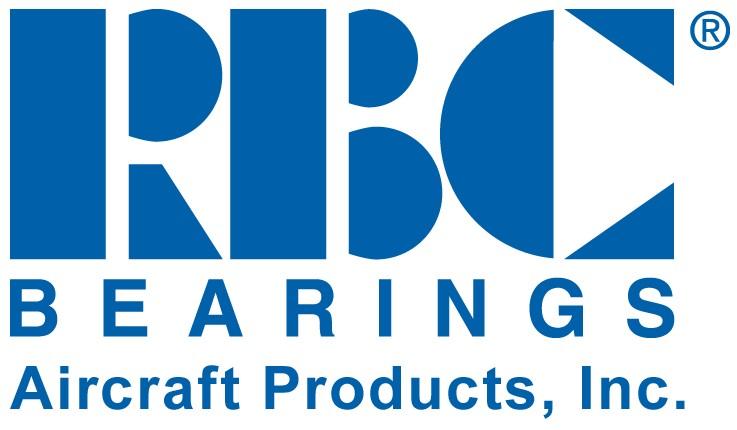 RBC BEARING